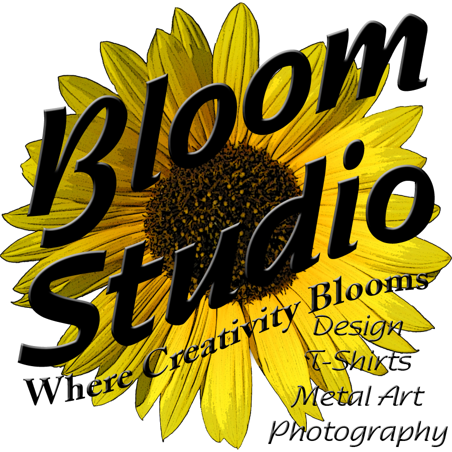 Bloom Studio